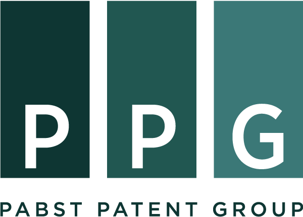 Pabst Patent Group