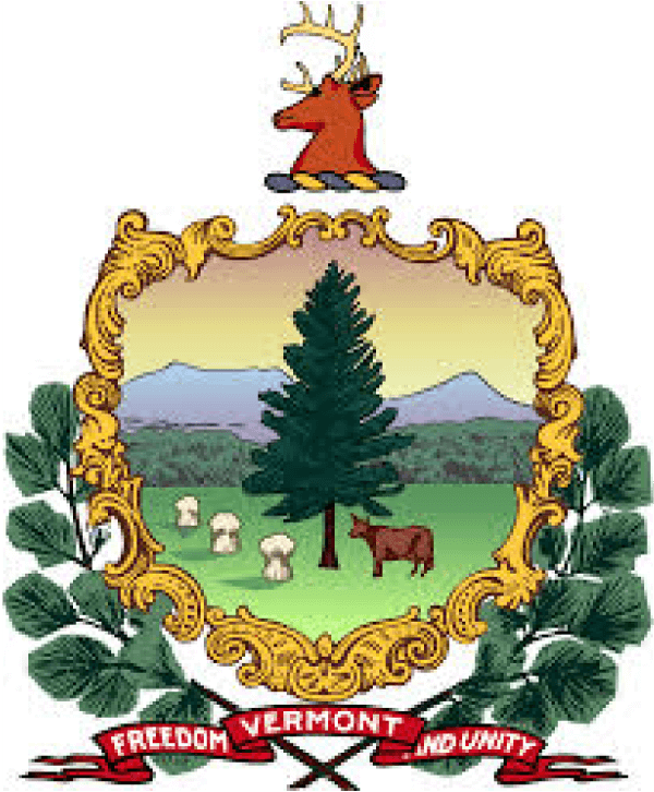 Vermont Office of the Attorney General, Public Protection Division
