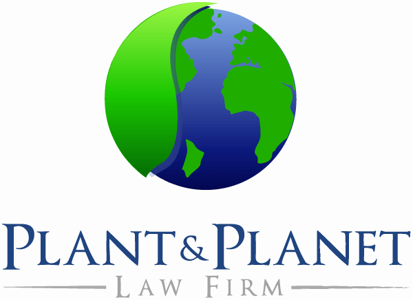 Plant & Planet Law Firm