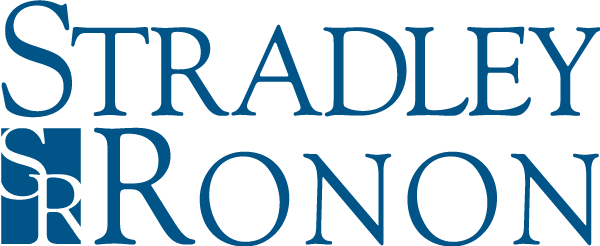 Stradley, Ronon, Stevens & Young, LLP