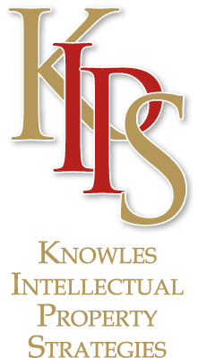 Knowles IP Strategies, LLC